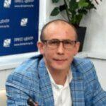 Денис Кульгавый